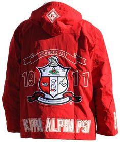 Panhellenic Council, Alpha Kappa Alpha, Fraternity, Graphic Sweatshirt