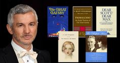 The Great Gatsby (2012) | Producer, Writer, Director Baz Luhrmann did his homework preparing the for the film.