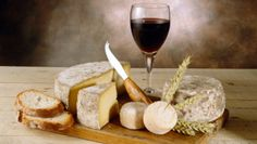 Ще ви разкажем няколко правила за избор на вино, за да станете най-малкото добре информиран новак в сферата - Винени страници