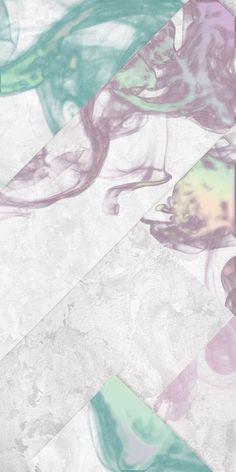 """Алонзо"" - Вставка декоративная 300х600 Tote Bag, Bags, Handbags, Carry Bag, Taschen, Purse, Purses, Tote Bags, Totes"