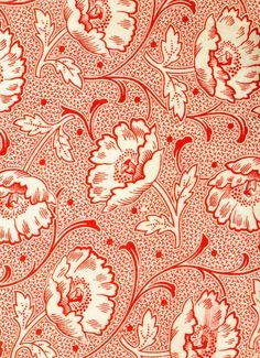 Textile Design XII