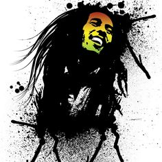 This high quality free PNG image without any background is about bob marley, robert nesta marley, jamaican singer, songwriter, musician and guitarist. Bob Marley Kunst, Bob Marley Art, Damian Marley, Bob Marley Colors, Ecuador, V Alphabet, Equador Quito, Could You Be Loved, Robert Nesta