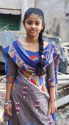 Fantastic Wedding Advice You Will Want To Share Cute Young Girl, Cute Girl Pic, Cute Girls, Beautiful Girl Photo, Beautiful Girl Indian, Beauty Full Girl, Beauty Women, Teen Beauty, Kolkata
