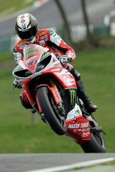 Road Racing - Grand Prix, GP, Moto GP, Superbike from AGV AGVSPORT www.agvsport.com archives