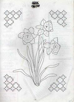 pergamano - Page 7