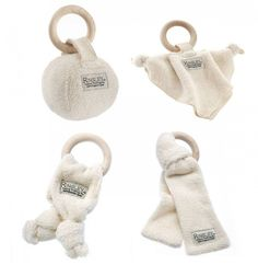 Country Drawers Store - RiNGLEY Natural Teethers, $15.00 (http://www.countrydrawers.com/ringley-natural-teethers/)    100% Natural Teether