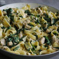 Aga, Tortellini, No Bake Cake, Bon Appetit, Pasta Salad, Potato Salad, Macaroni And Cheese, Food And Drink, Menu