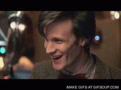 doctor-who-matt-smith-o.gif (320×240)