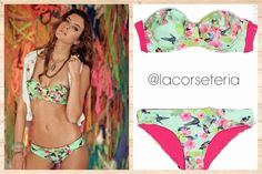 BK 0026 $140.000 Tallas S-M-L Bikinis, Swimwear, Summer Outfits, Lingerie, Facebook, Clothes, Fashion, Style, Outfit