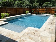 natuursteen, travertino, legverband natuursteen, zwembadtegel, terrastegel, tegels, impermo