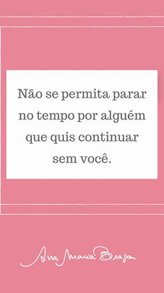 Mensagem inspiradora | Pensamento | Mensagem de reflexão | Conselhos | #mensagem #frases #pensamentos Do You Know Me, Told You So, Motivational Phrases, Inspirational Quotes, Heart Vs Mind, Favorite Quotes, Best Quotes, Life Goes On, Love Your Life