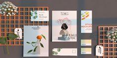 Best Free Scene Creators For Designers » CSS Author