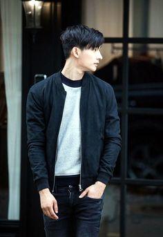 Korean men hairstyle, asian men hairstyle и korean fashion men. Korean Haircut Men, Korean Men Hairstyle, Asian Haircut, Korean Hairstyles, Latest Hairstyles, Hairstyle Men, Men Hairstyles, Hairstyle Ideas, Asian Men Fashion