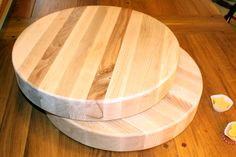 Fund de lemn, tocător, cum vreți să-i ziceți