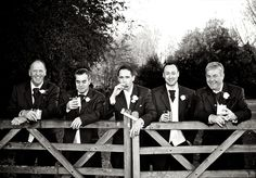 Wedding Photographer in Stevenage, Hertfordshire -Marie Wootton Photography