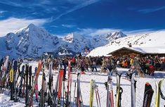 Solda Am Ortler Best in the Alps