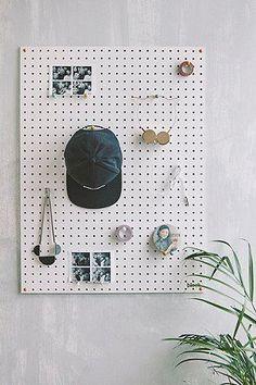 1000 Id Es Sur Le Th Me Panneau De Li Ge De Bricolage Sur Pinterest Tableaux En Li Ge Panneau
