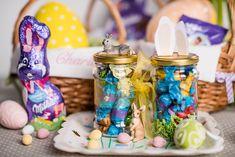 (Werbung) Auf meinem Blog habe ich eine schnelle und einfache DIY-Idee anlässlich Ostern für euch vorbereitet: Oster-Gläser – gefüllt mit leckeren Süßigkeiten von MILKA. Außerdem erzähle ich euch auf dem Blog, warum es mir wichtig ist, Ostern als Familie zu verbringen und Oster-Traditionen aus meiner Kindheit an Lilli, Lotte und Tom weiterzugeben. Denn erst diese Traditionen machen Ostern zu etwas Besonderem, oder? Schaut also unbedingt auf dem Blog vorbei! #werbung #milka  #ostern…