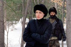 Beyond Borders (2003) Angelina Jolie