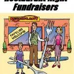 Restaurant Night Fundraisers