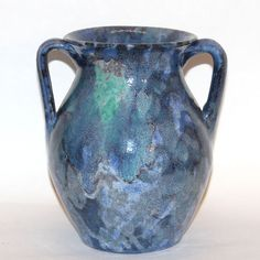 North Carolina is famous for their pottery, it is apart of their history and an on-going tradition through many families. The unique styles and techniques vary from location in North Carolina. The North Carolina Pottery Center exhibits more than 800 pieces of pottery and artifacts from North Carolina Native American times to today. Pottery classes can be taken across the state to learn different pottery skills by newcomers.