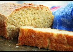 My friend Debbie shared this recipe with me years ago. When my husband first tried her bread, he had said to me Why cant you make squash taste like this. This has become a keeper at our house.
