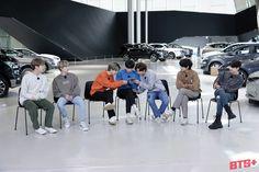 Vlive Bts, Bts Bangtan Boy, Jhope, Seokjin, Namjoon, Taehyung, Korean Bands, South Korean Boy Band, Fanmeeting Bts