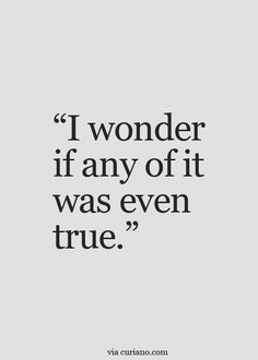 Moving On Quotes : Quotes About Strength : quotes quotes about life quotes about love quotes for teens quotes for work quotes god quotes motivation Life Quotes Love, Hurt Quotes, Quotes For Him, Words Quotes, Wise Words, Quotes To Live By, Funny Quotes, Quotes Quotes, Sayings