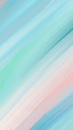 Ideas Wall Paper Iphone Love Watercolors For 2019 Pastel Iphone Wallpaper, Phone Screen Wallpaper, Watercolor Wallpaper, Summer Wallpaper, Iphone Background Wallpaper, Cute Wallpaper Backgrounds, Pretty Wallpapers, Love Wallpaper, Pattern Wallpaper