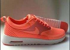 hot sales 3e371 e7726 Awesome Nikes - Shoes and beauty