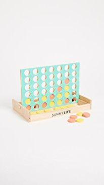 SunnyLife | SHOPBOP
