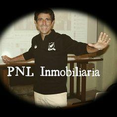PNL INMOBILIARIA