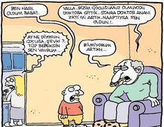 Karikatür =)