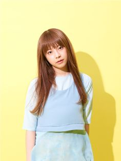 Juniel dress tumblr color