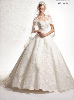 G451 G471 G484 Wedding dress 東衣装