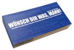 gutscheinbuch manner wunsch bvlcng