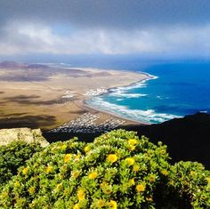 PhotoTour Lanzarote on the road Tours, River, Amazing, Outdoor, Lanzarote, Outdoors, Rivers, The Great Outdoors