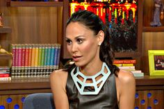 RHNY Star Jules Wainstein Slammed By Her Estranged Husband In Court! #JulesWeinstein, #Rhny celebrityinsider.org #Entertainment #celebrityinsider #celebrities #celebrity #celebritynews
