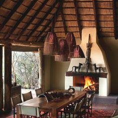 Leobo Private Reserve – Beautiful!