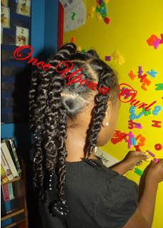 Pleasing 1000 Images About Hairstyles For Kids On Pinterest Little Girl Hairstyles For Women Draintrainus