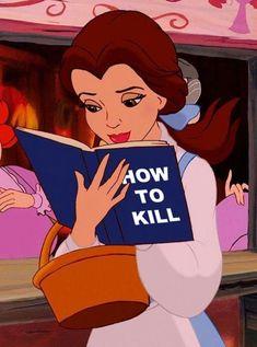 adult Disney cartoon