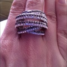 Available @ TrendTrunk.com n/a Jewellery. By n/a. Only $34.75!