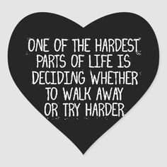 My Heart Quotes, Broken Heart Quotes, Quotes To Live By, You Broke My Heart, My Heart Is Breaking, Mending A Broken Heart, Heart Broken, Hurt By Friends, Protect Your Heart