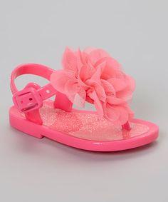 Natural Steps Bahama (Girls' Infant-Toddler) GAMcS5