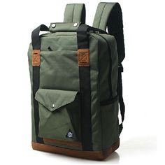 Cool gadgets at the right price online shopping. Buy cheap leather backpacks, electronics, clothing and household products on Madcotton, free shipping on all orders.