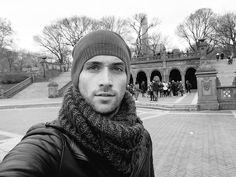 Medien-Tweets von MAURICIO HENAO (@mauriciohenao) | Twitter