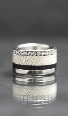 Fashion Rings, Silver Rings, Wedding Rings, Engagement Rings, Mood, Jewelry, Enagement Rings, Color, Accessories