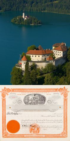 Bled: Equities and hedging strategies for equity portfolios, 20–21 November 2014, Hotel Lovec. Find out more about the workshop at http://www.omegafinance.si/uk/Equities.html