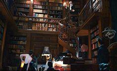 Jay Gatsby's house West Egg (2)