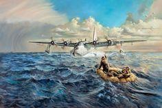 Short #Sunderland — военный британский самолёт-амфибия. Относится к типу летающих лодок. Первый полет совершил 16 октября 1937 года. Создан компанией Short Brothers.